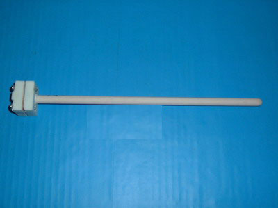 小型鉑銠熱電偶wrp-100